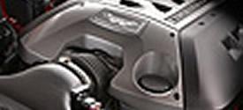 BA-FG and VT-VE Custom Tuning